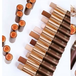 Tarte Cosmetics Clay Stick Foundation